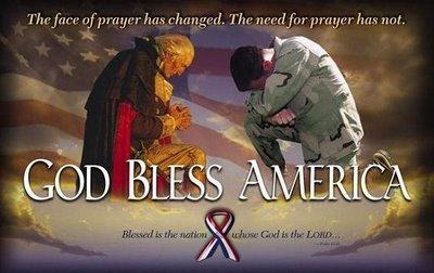PrayerdayImage5