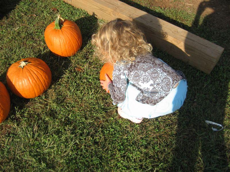 Foss Kids September '09 092