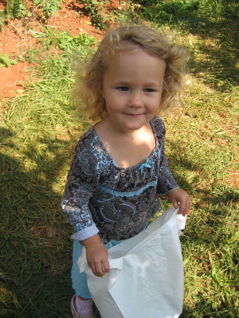 Foss Kids September '09 098