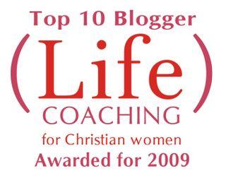 Top-10-Blogger