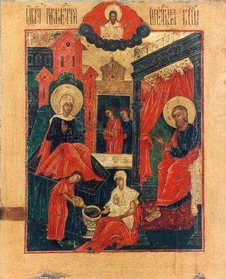 Nativity_of_Theotokos