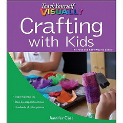 Craftingwithkids