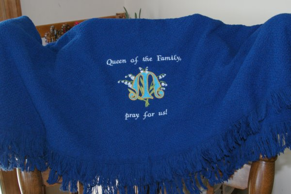 Catholic Embroidery1