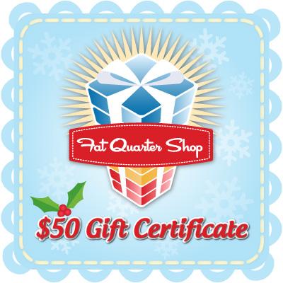FQS-Gift-Certificate-50