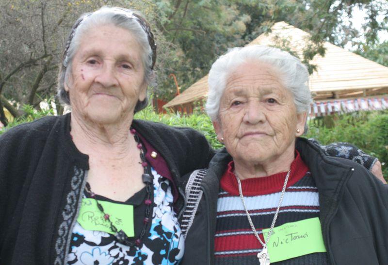 CFCA-sponsored-aging-Rosa-Victoria-Chile