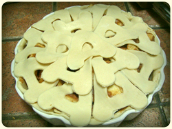 Apple_pie_3