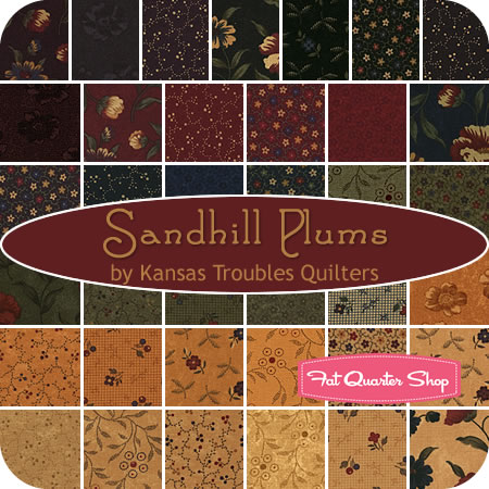SandhillPlums-bundle-450