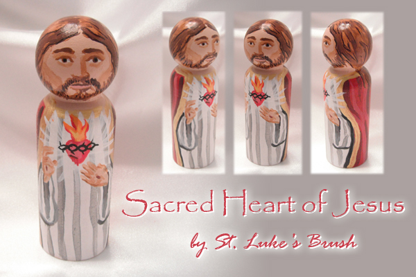 Sacred Heart giveaway piece-1