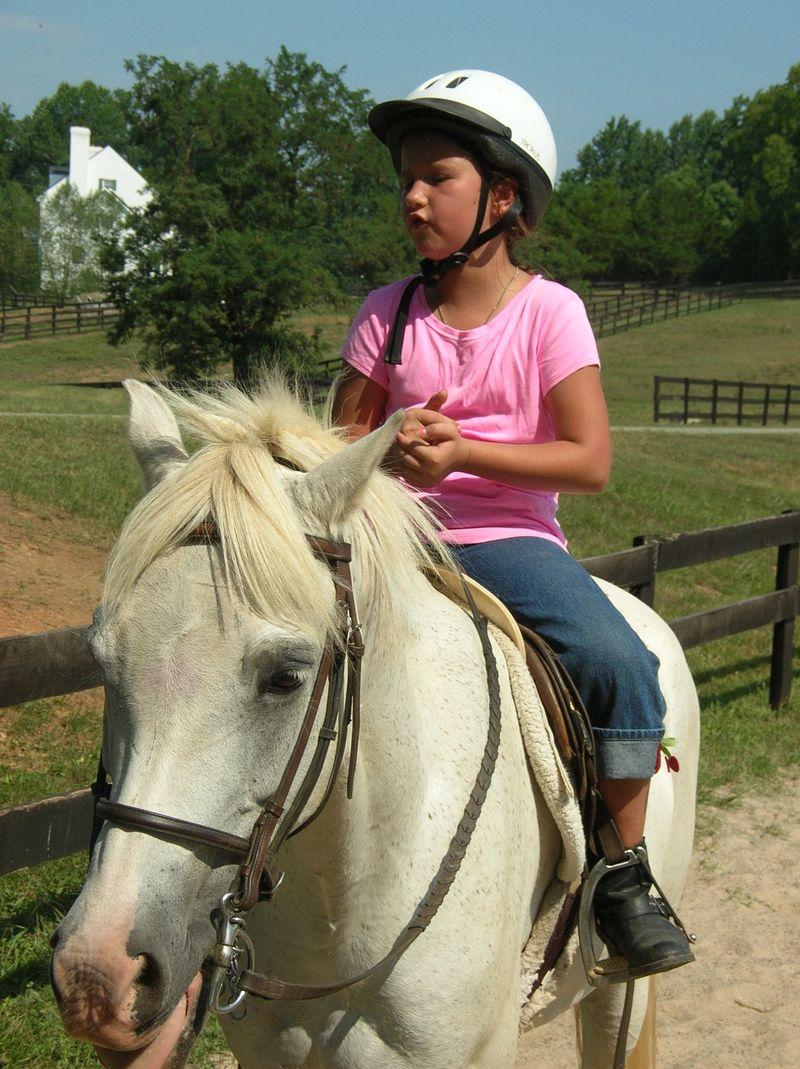 Katy-Horses-2012 034