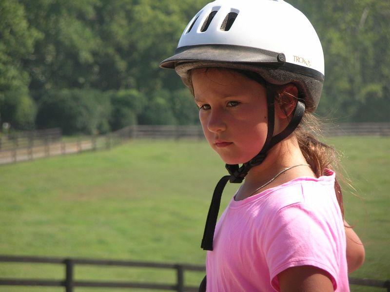 Katy-Horses-2012 032