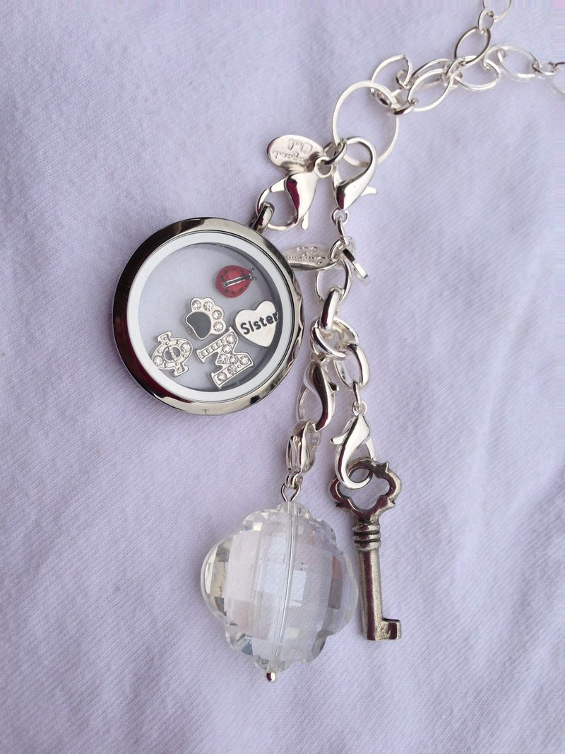 AlternatePhiMuLocket