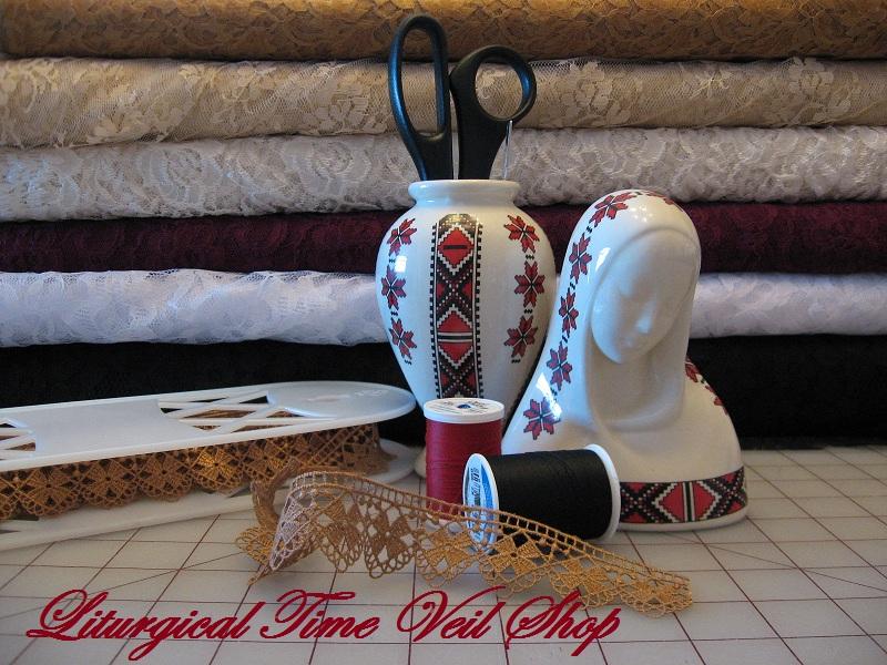 Ukie Veil Shop Banner