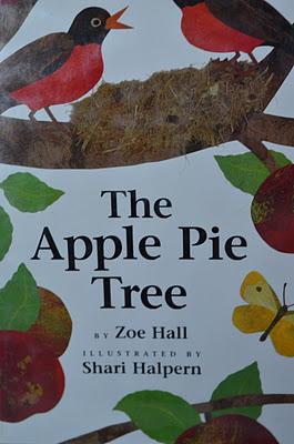 Applepietree