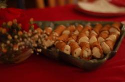 Christmas_2007_067