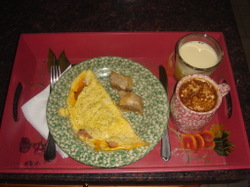 Food_pictures_003