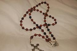 Rosary_002