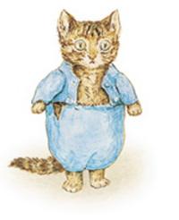 Tom_kitten