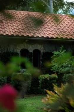 Our_lady_of_la_leche_chapel