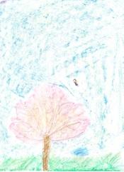September_2007_004