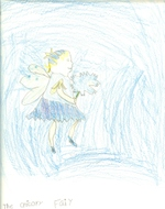 Fairy_dust_pictures_015_2