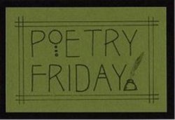 Poetryfridaybuttonfulll