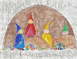 Gnomes_2