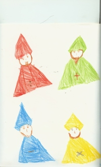 Gnomes_and_gnumbers_001_2