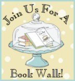 Bookwalksm2