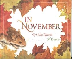 November_2007_013