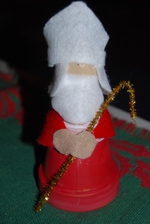December_pictures_007_2