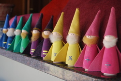 Gnomes_and_gnumbers
