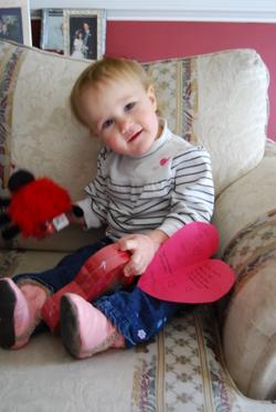 February_2008_021_2
