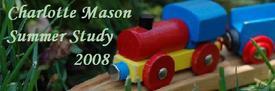 Charlotte_mason_summer_study_08_b_2