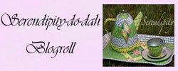 Blogroll_2