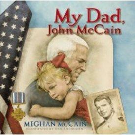 My_dad_john_mccain