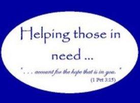 Hillside_helping_button_2