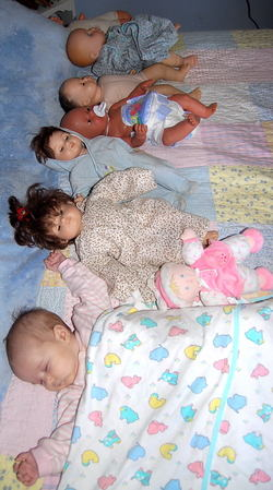 Dolls0001