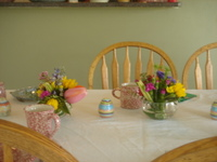 Easter_011
