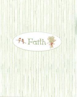 Faithscan