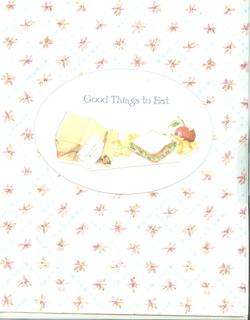 Goodthingstoeat