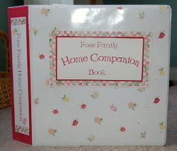 Home_companion