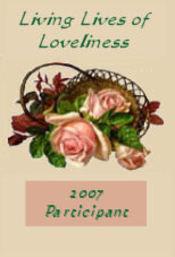 Livesoflovelinesslogo200612_2_7