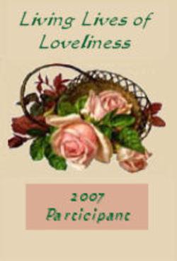Livesoflovelinesslogo200612_2_9