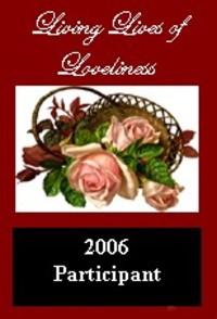 Livesoflovelinesslogo2006_2_1