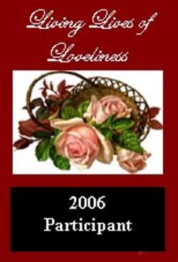 Livesoflovelinesslogo2006_2_2