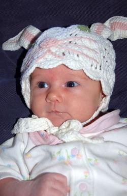 Rabbit00011_1