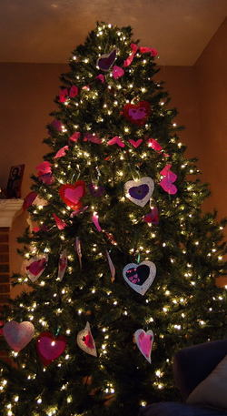 Valentines_day_tree00011
