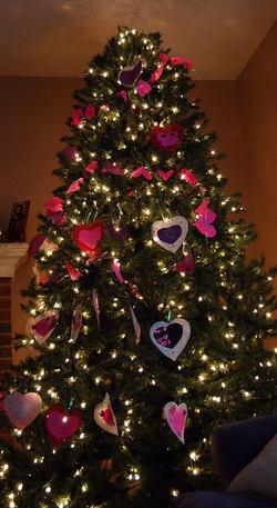 Valentines_day_tree00011