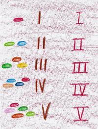 Roman_numerals_2