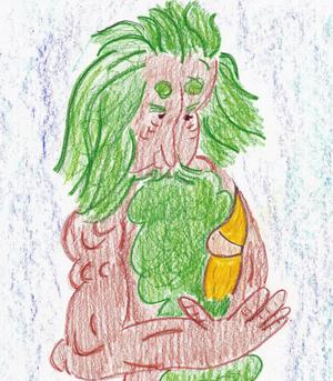 Treefolk2_2
